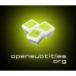 OpenSubtitles MKV Player download