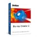 ImTOO Blu-ray Creator download