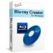 Xilisoft Blu-ray Creator download
