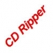 Accord CD Ripper Free download