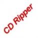 Accord CD Ripper Free download