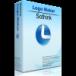 Sothink Logo Maker download