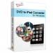 Xilisoft DVD to iPad Converter download