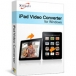 Xilisoft iPad Video Converter download