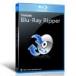 Pavtube Blu-Ray Ripper download