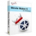 Xilisoft Movie Maker download