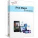 Xilisoft iPod Magic download