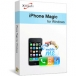 Xilisoft iPhone Magic download