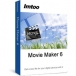 ImTOO Movie Maker download