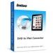 ImTOO DVD to iPad Converter download