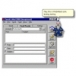 Speak & Mail download