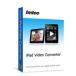ImTOO iPad Video Converter download