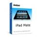 ImTOO iPad Mate download