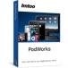 ImTOO PodWorks download