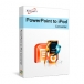 Xilisoft PowerPoint to iPod Converter download