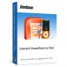 ImTOO Convert PowerPoint to iPod download
