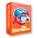 Photo Flash Maker Platinum download