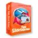 Photo Flash Maker Platinum download