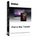 ImTOO iPad to Mac Transfer download