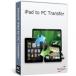 Xilisoft iPad to PC Transfer download