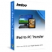 ImTOO iPad to PC Transfer download