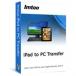 ImTOO iPad to PC Transfer download