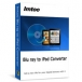 ImTOO Blu-ray to iPad Converter download
