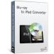 Xilisoft Blu-ray to iPad Converter download