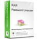 RAR Password Unlocker download