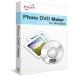Xilisoft Photo DVD Maker download