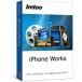ImTOO iPhone Transfer Plus download
