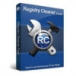 Registry Cleaner Free download