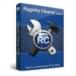 Registry Cleaner Free download