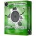 SoundTaxi Pro + VideoRip (dansk) download