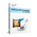 Xilisoft DVD to AVI Converter download
