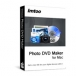 ImTOO Photo DVD Maker for Mac download