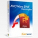 AVCWare SWF Decompiler download