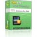 Tansee iPad Transfer download