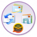 Windows Live Mail to Mac Mail download
