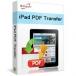 Xilisoft iPad PDF Transfer download