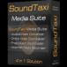 SoundTaxi Media Suite (dansk) download