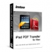 ImTOO iPad PDF Transfer for Mac download