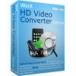 WinX HD Video Converter Deluxe download
