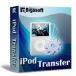 Bigasoft iPod Transfer download