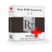 Easy RAR Recovery download