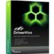 DriverHive download