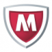 McAfee Internet Security download
