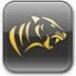 RipTiger Ultimate download