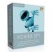 Power Spy download