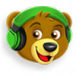 BearShare download